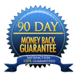 90-day-moneyback-guarantee