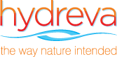 Hydreva Water Transformation Systems