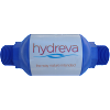 """Hydreva energized structured water 3/4"""""""